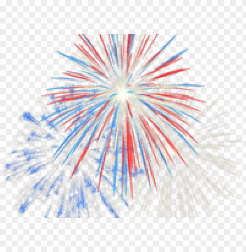fireworks clipart png format.