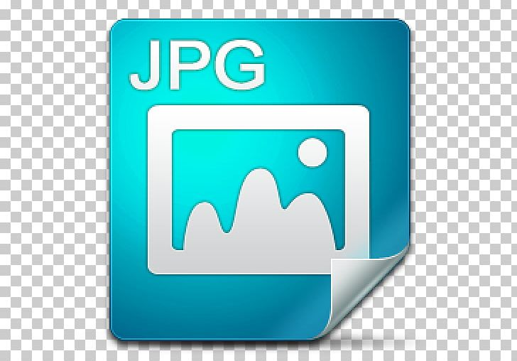 Computer Icons JPEG Portable Network Graphics File Format.
