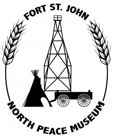 Fort St. John North Peace Museum.