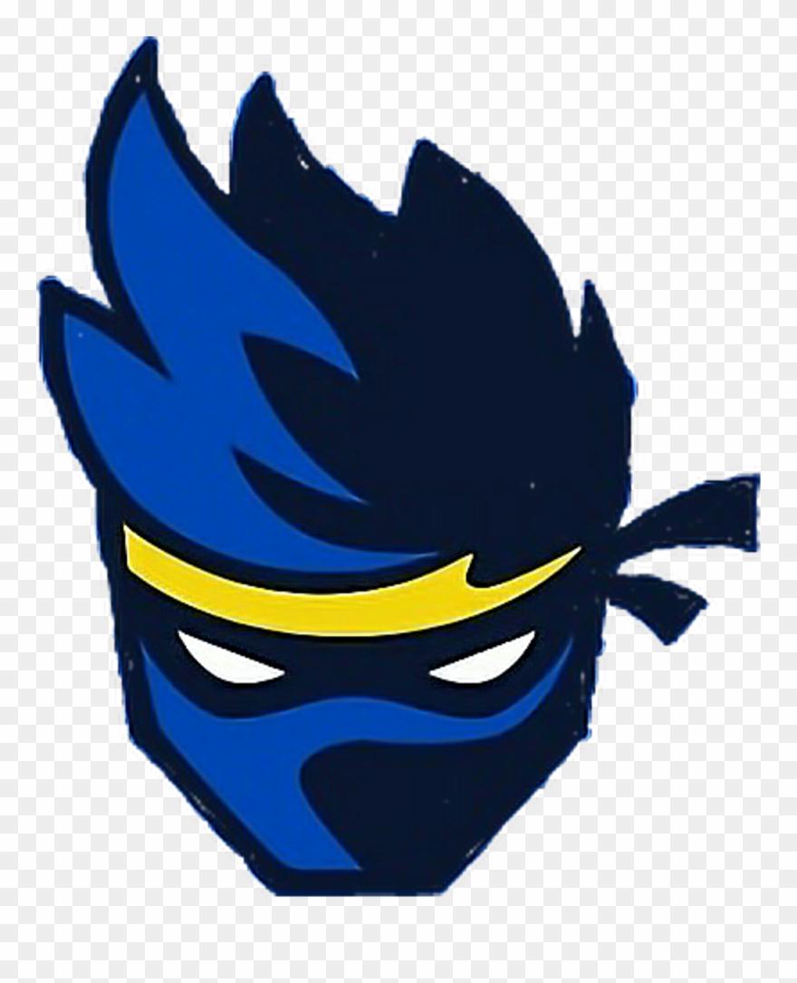 ninja Fortnite.