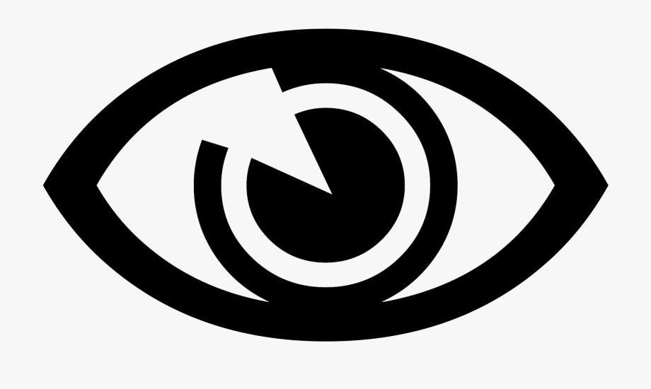Eyeball Eye Clip Art Clipart Cliparts For You Image.