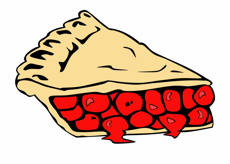 Pie Black And White Pie Clip Art Pictures Free Clipart.