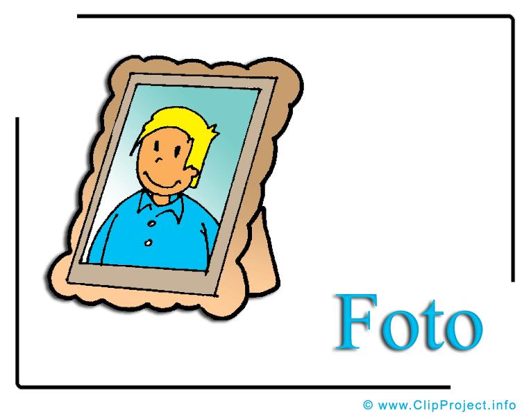 foto clip art 10 free Cliparts.