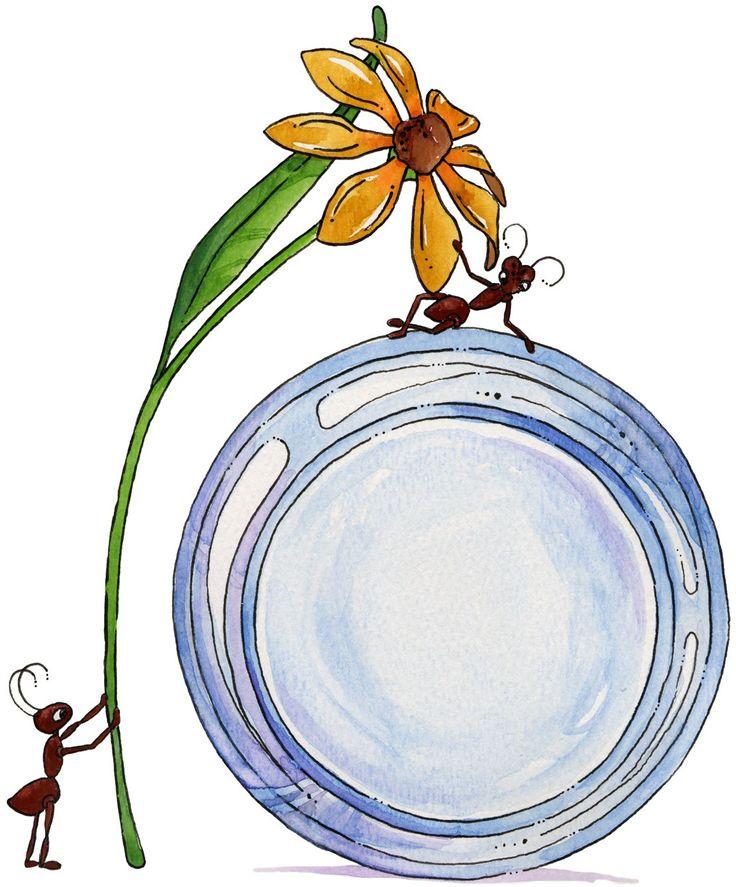 Imagem Decoupage Clipart FR Jar[4].jpg].