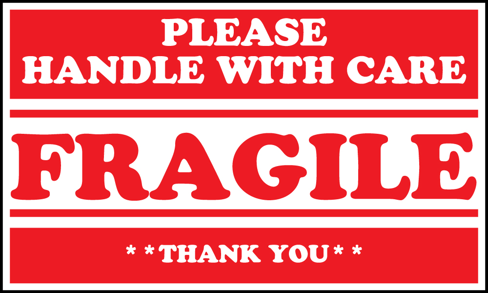 Free Fragile, Download Free Clip Art, Free Clip Art on.