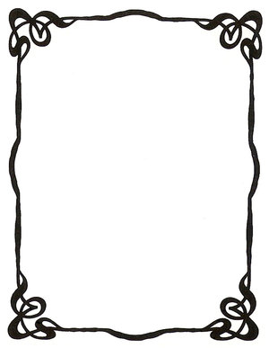 Free Frames Cliparts, Download Free Clip Art, Free Clip Art.