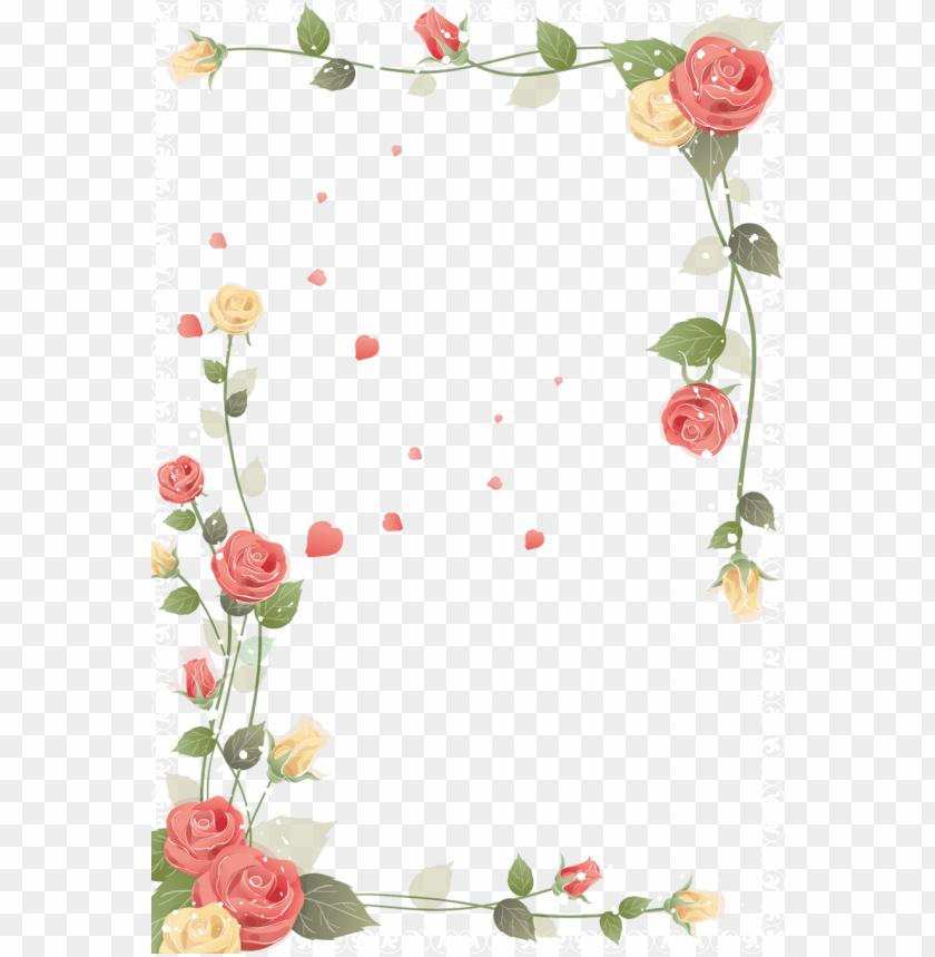 lilac flowers border clipart flower floral design clip.