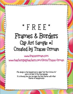 25+ best ideas about Borders And Frames on Pinterest.