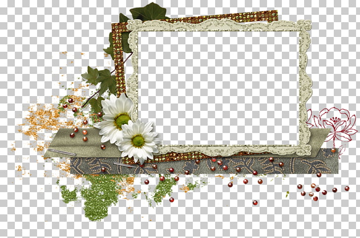 Portable Network Graphics Frames Psd, psd frame PNG clipart.