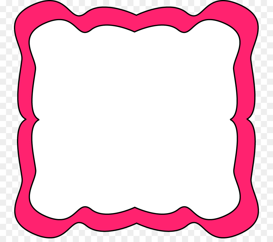 Borders and Frames Picture frame Free Clip art.