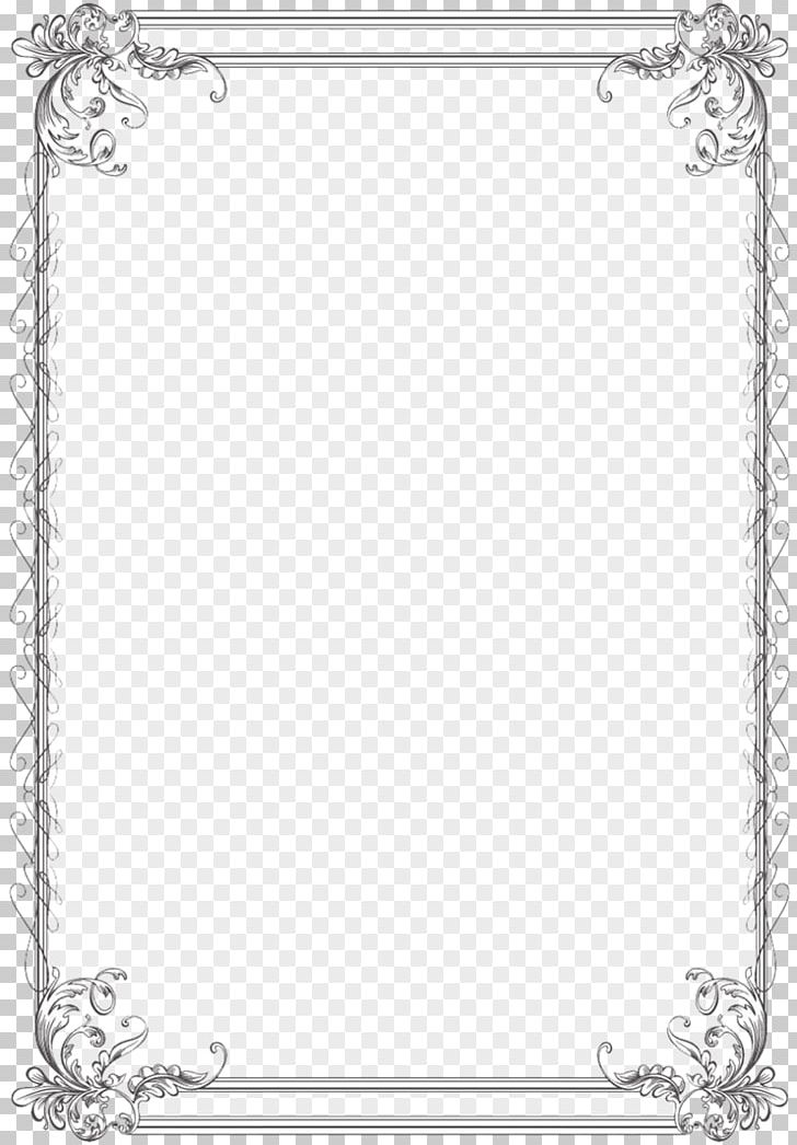 Wedding Invitation Borders And Frames Frames Paper PNG, Clipart.