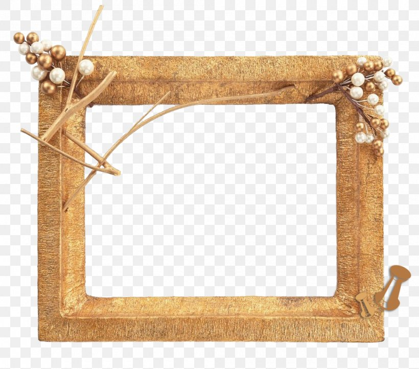 Picture Frame Download Clip Art, PNG, 1000x881px, Picture.