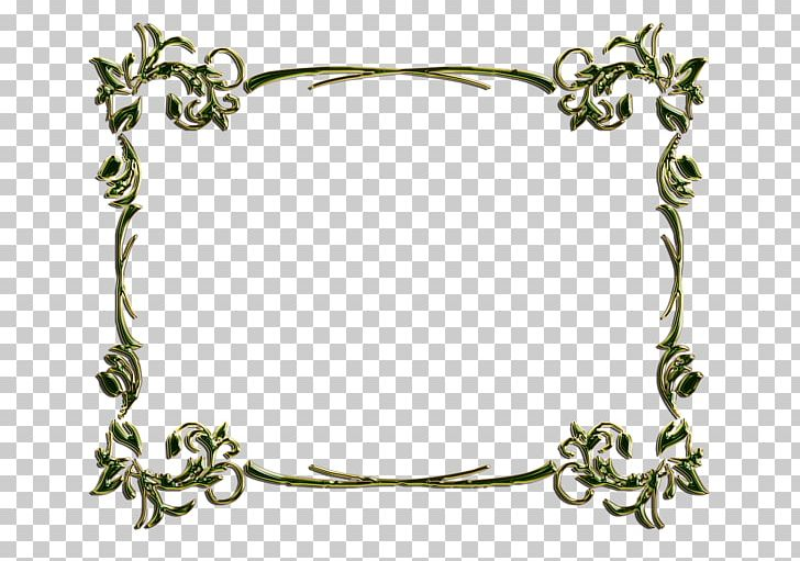 Frames Portable Network Graphics Adobe Photoshop Decorative.