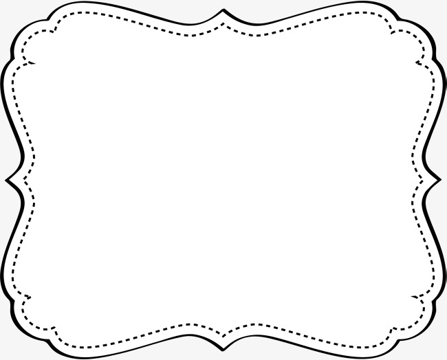 Frame Png Clipart.