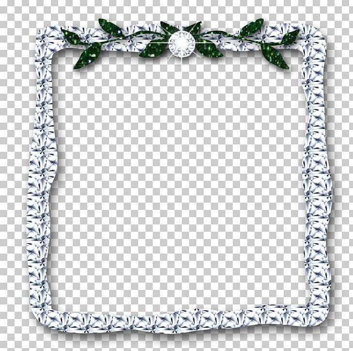 Tippy Toes Frames PNG, Clipart, Art, Body Jewelry, Chain.
