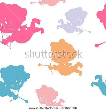 Illustration Vector French Poodle Stock Vector 296786171.