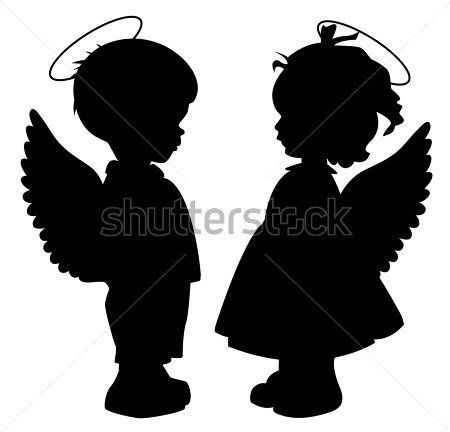 17 Best images about ANGELS on Pinterest.