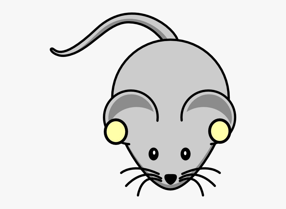 Rat Clip Art Free Clipart Images.