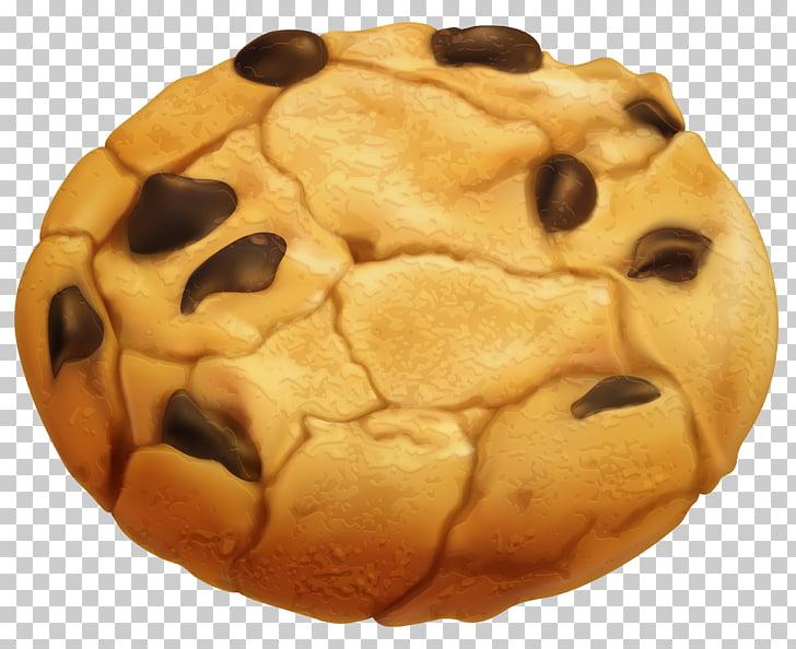 Cookie Monster Chocolate chip cookie Chocolate brownie.