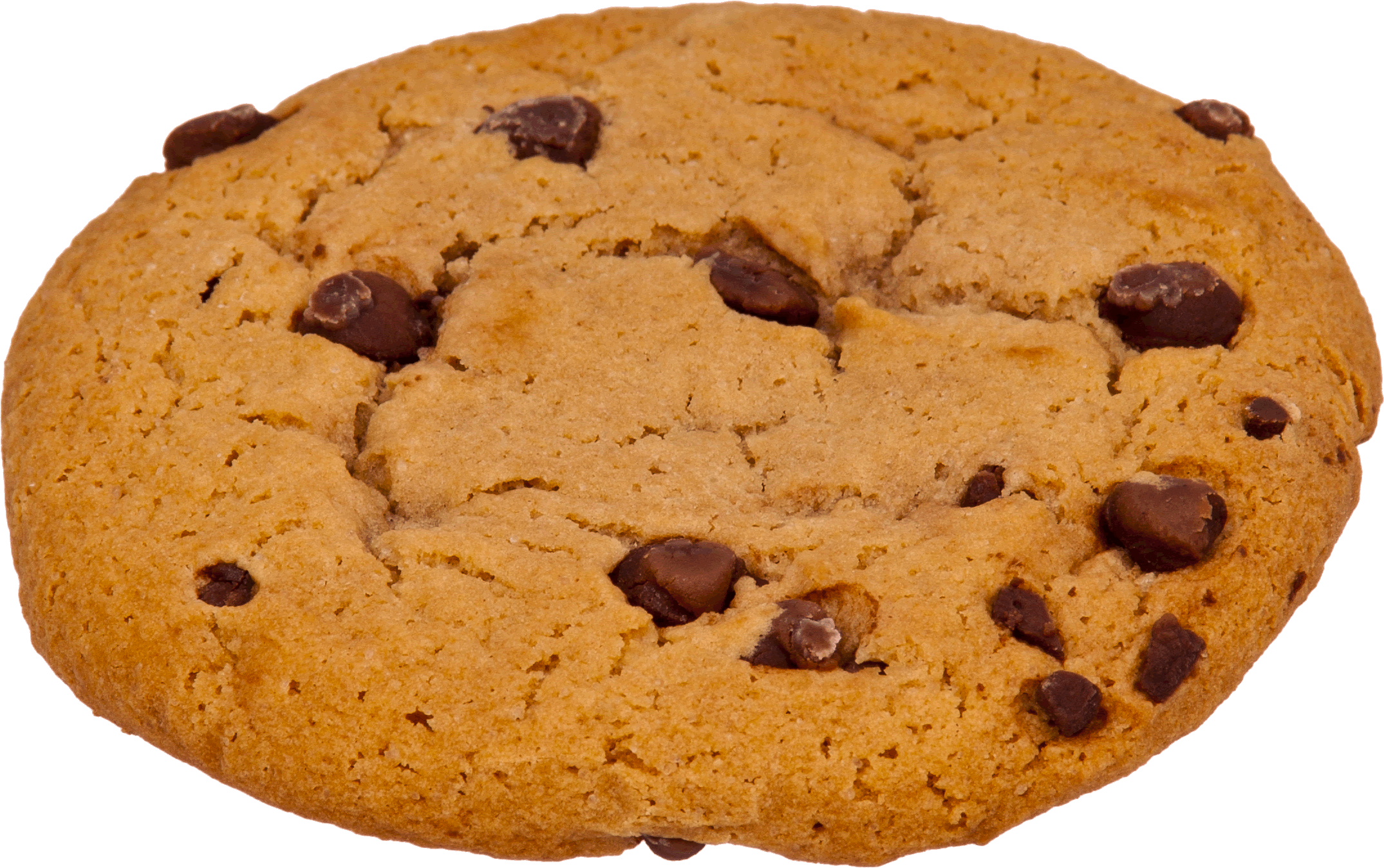 Clipart free cookie, Clipart free cookie Transparent FREE.