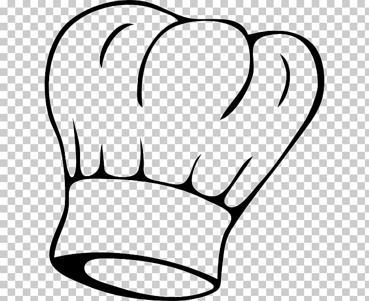Cooking Chef Baking Culinary art , Chefs Hat PNG clipart.