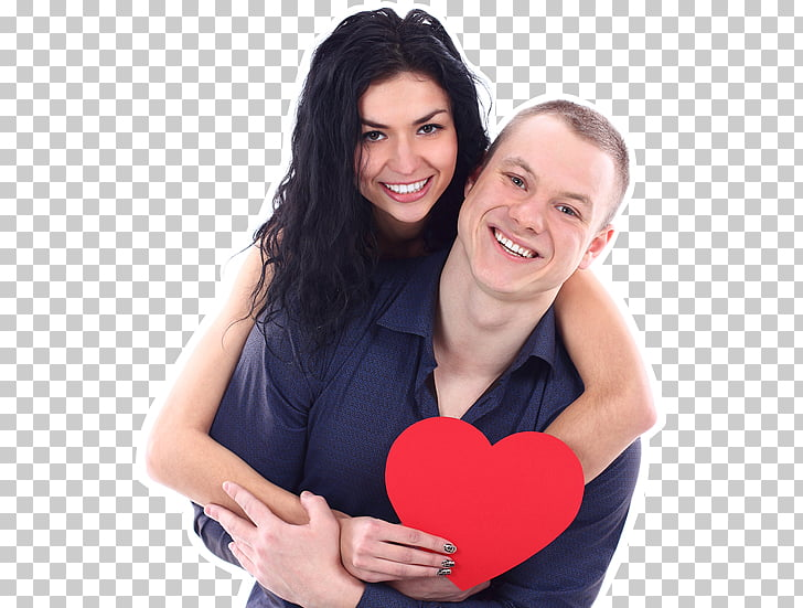 Love Stock photography couple , love dating site PNG clipart.