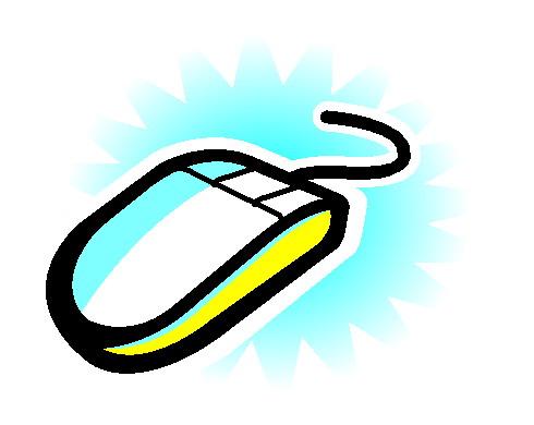 Clip art websites clipart free download.