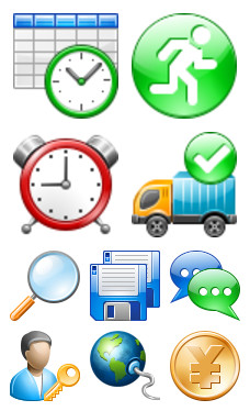 Clipart For Mac Free Downloads.