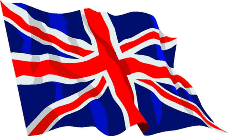 Free Uk Cliparts, Download Free Clip Art, Free Clip Art on.