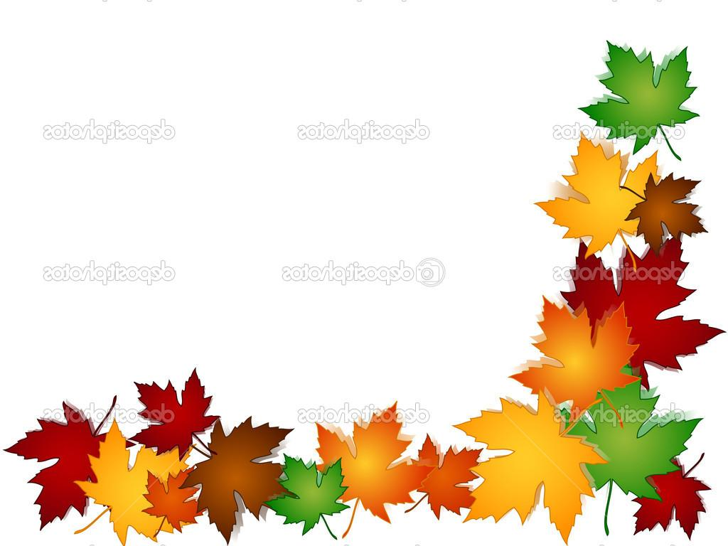 Free Autumn Clipart at GetDrawings.com.