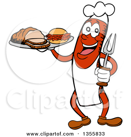 Showing post & media for Cartoon pork buns.
