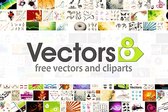 32+ Free Clipart For Commercial Use.