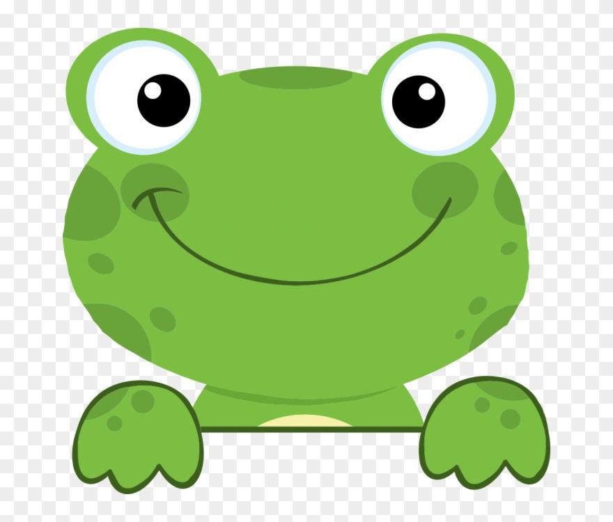 Frog Clip Art Free Clipart Frog Clip Art.