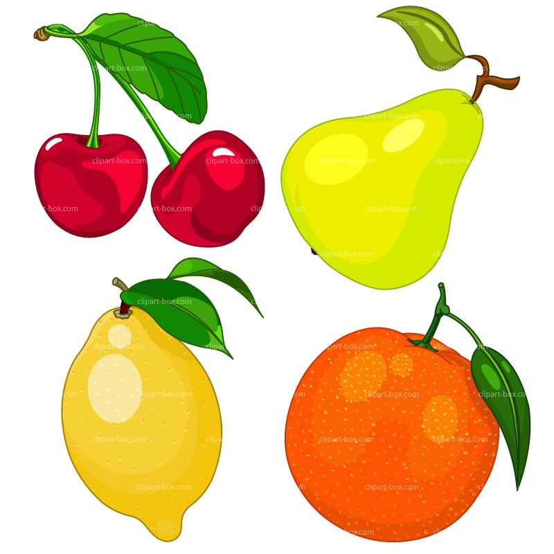 Free Images Of Fruit, Download Free Clip Art, Free Clip Art.