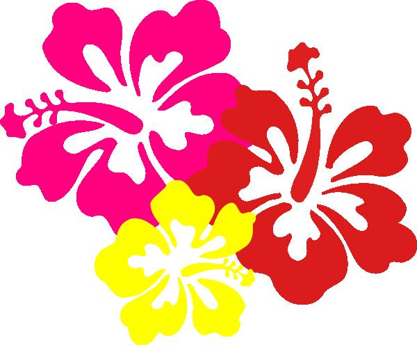 Free Hawaiian Images Free, Download Free Clip Art, Free Clip.
