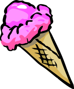 Free Ice Cream Cliparts, Download Free Clip Art, Free Clip.
