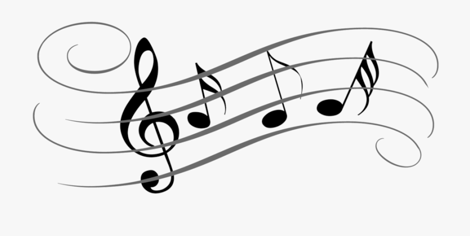 Music Clipart Free Clipart Images.