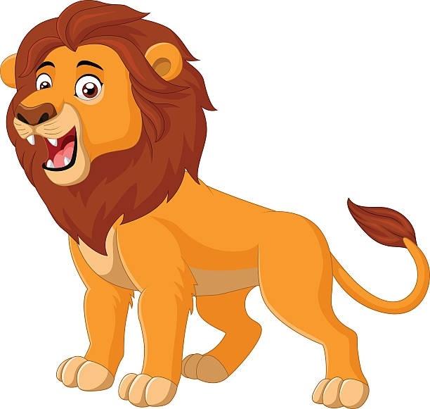 Lion Cliparts Free Download Clip Art.