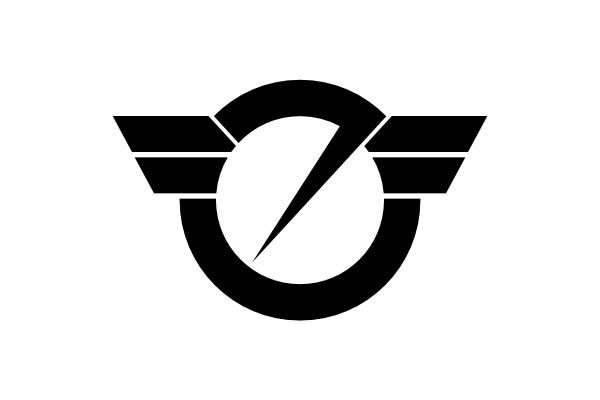 Free Royalty Free Logo, Download Free Clip Art, Free Clip.