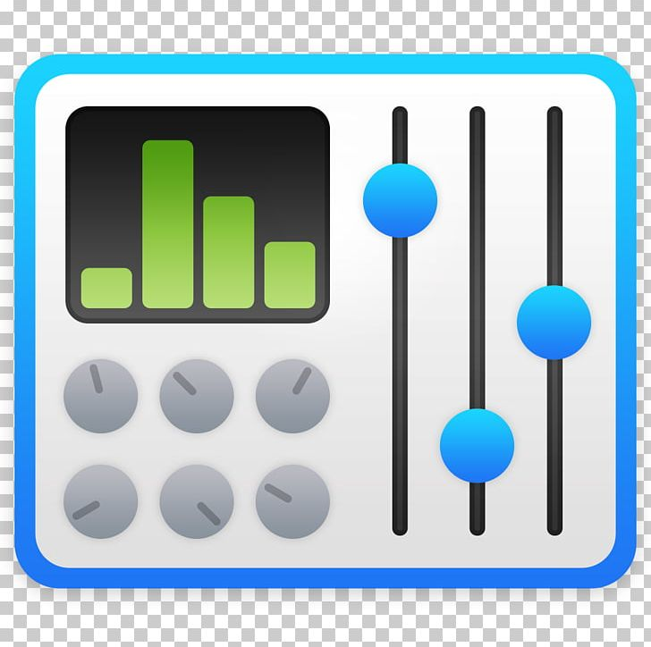 BeaTunes MacOS Music Mac OS X Lion PNG, Clipart, Brand.