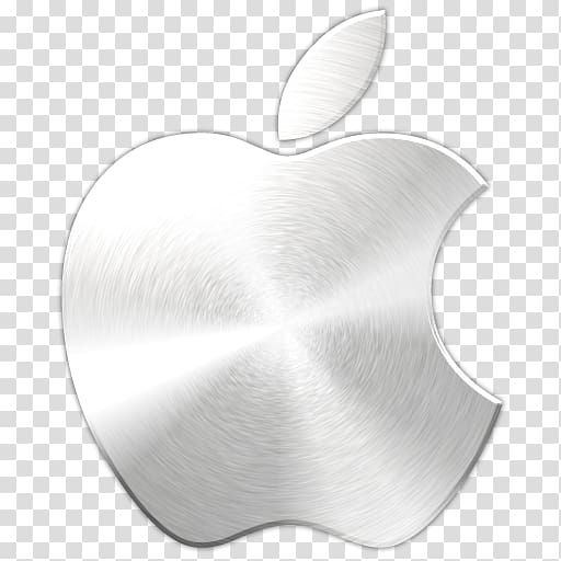 free clipart for mac os x #9