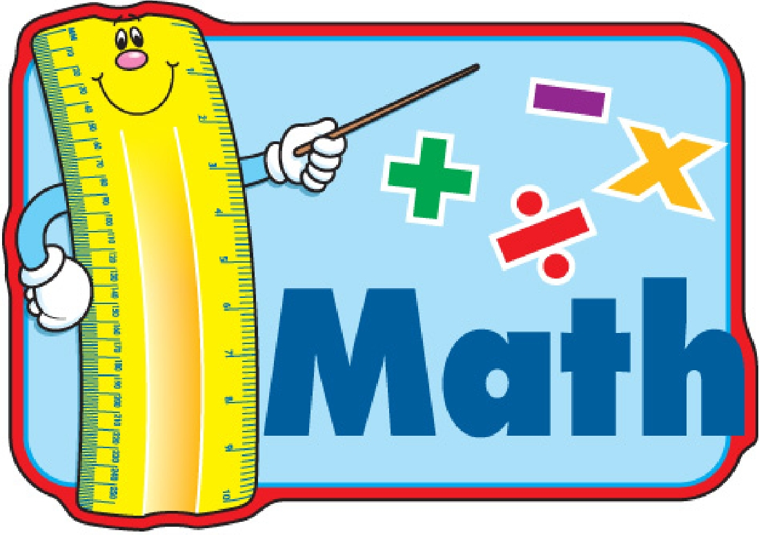 Average Math Cliparts Free Download Clip Art.