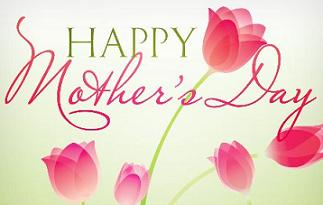 Mothers day free mother cliparts 3.