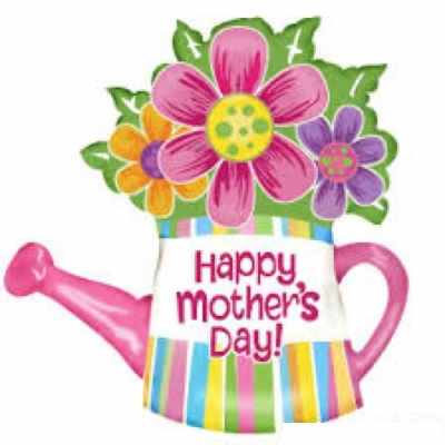 happy mothers day , Free clipart download.