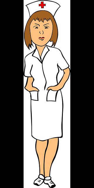 Nursing nurse clipart free clip art images image 3 2.