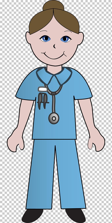 From Novice to Expert Nursing Free content , Free Nurse s.