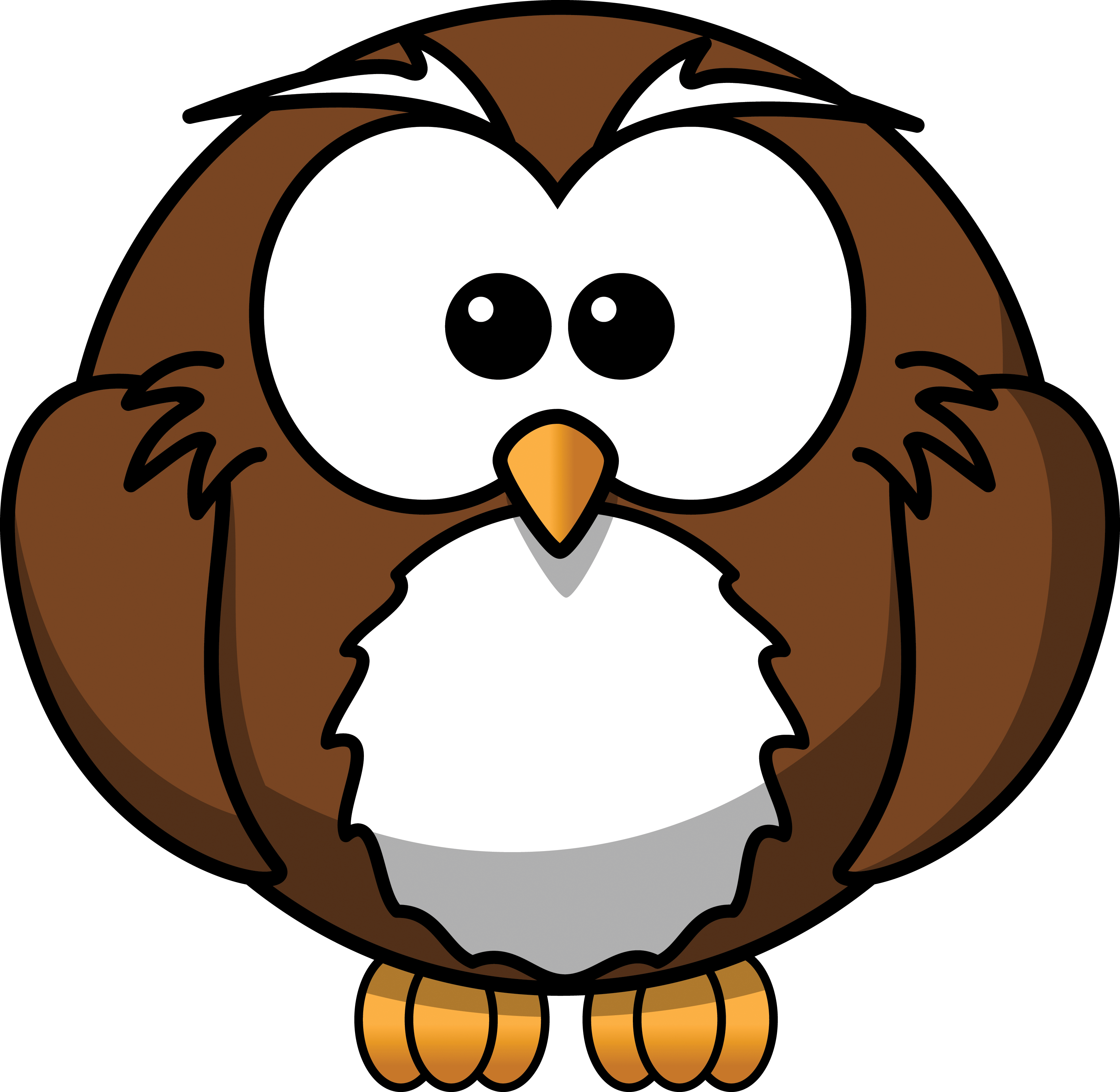 Free Free Png Clipart, Download Free Clip Art, Free Clip Art.