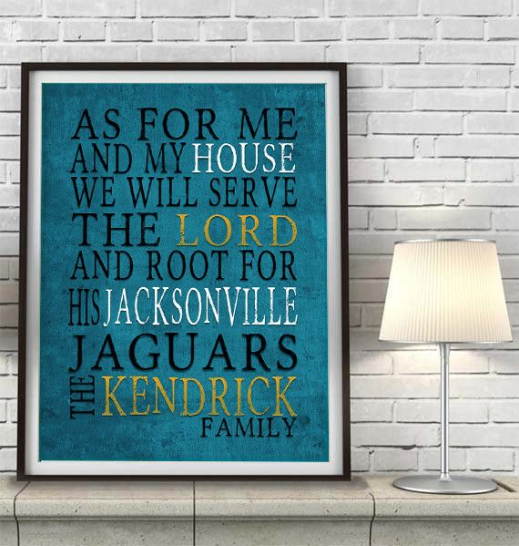 17 best ideas about Jaguars Football on Pinterest.