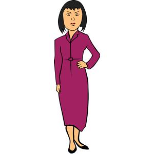 Free Woman Cliparts, Download Free Clip Art, Free Clip Art.