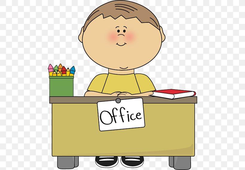 Microsoft Office Clip Art, PNG, 500x569px, Microsoft Office.